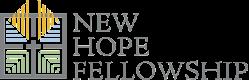 New Hope Fellowship - Lawrence, KS